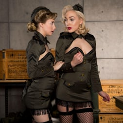 Ivy Wolfe in 'Twistys' All Hands on Deck (Thumbnail 25)