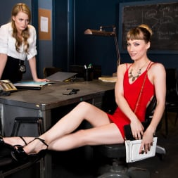 Ivy Wolfe in 'Twistys' High-End Hijinks (Thumbnail 5)