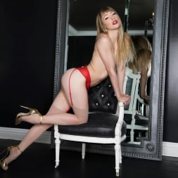 Ivy Wolfe in 'Twistys' Woman in the Mirror (Thumbnail 24)