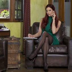 Jayden Cole in 'Twistys' A Little More Experience (Thumbnail 1)