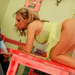 Jayme Langford in 'Twistys' The Morning After (Thumbnail 14)