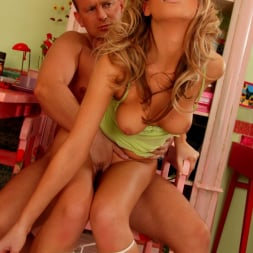 Jayme Langford in 'Twistys' The Morning After (Thumbnail 63)