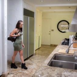 Jelena Jensen in 'Twistys' A Lesson In Responsibility (Thumbnail 1)