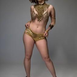 Jenna Sativa in 'Twistys' All That Glitters (Thumbnail 1)