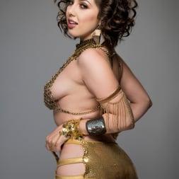 Jenna Sativa in 'Twistys' All That Glitters (Thumbnail 6)