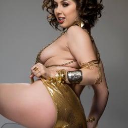 Jenna Sativa in 'Twistys' All That Glitters (Thumbnail 9)