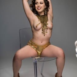 Jenna Sativa in 'Twistys' All That Glitters (Thumbnail 27)