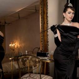 Jenna Sativa in 'Twistys' Classic Beauty (Thumbnail 1)