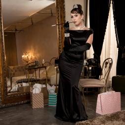 Jenna Sativa in 'Twistys' Classic Beauty (Thumbnail 3)