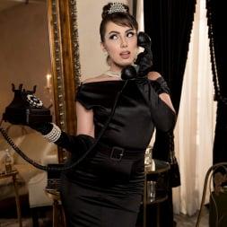 Jenna Sativa in 'Twistys' Classic Beauty (Thumbnail 9)