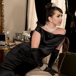 Jenna Sativa in 'Twistys' Classic Beauty (Thumbnail 12)
