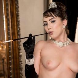 Jenna Sativa in 'Twistys' Classic Beauty (Thumbnail 21)