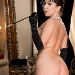 Jenna Sativa in 'Twistys' Classic Beauty (Thumbnail 24)