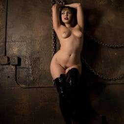Jenna Sativa in 'Twistys' Dark and Shiny (Thumbnail 48)