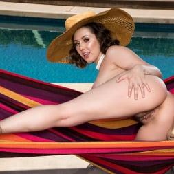 Jenna Sativa in 'Twistys' Fun in the Sun (Thumbnail 36)