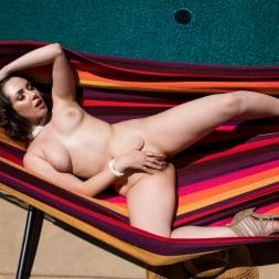Jenna Sativa in 'Twistys' Fun in the Sun (Thumbnail 48)