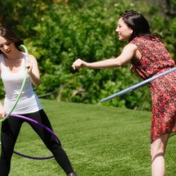 Jenna Sativa in 'Twistys' Girls Like Girls (Thumbnail 16)