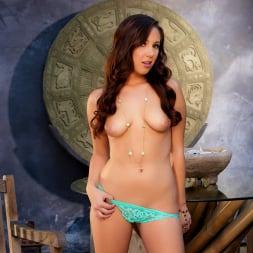 Jenna Sativa in 'Twistys' Sex Goddess (Thumbnail 6)