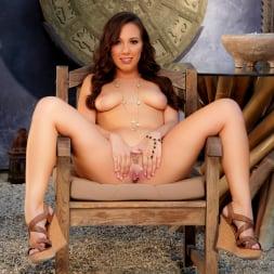 Jenna Sativa in 'Twistys' Sex Goddess (Thumbnail 10)