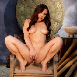 Jenna Sativa in 'Twistys' Sex Goddess (Thumbnail 15)