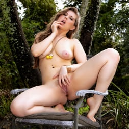 Jessi June in 'Twistys' Too Hot For Clothes (Thumbnail 10)