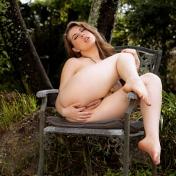 Jessi June in 'Twistys' Too Hot For Clothes (Thumbnail 14)