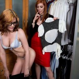 Jessica Rex in 'Twistys' Slutty Dresser (Thumbnail 15)