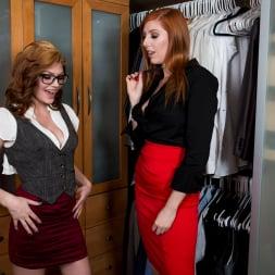 Jessica Rex in 'Twistys' Slutty Dresser (Thumbnail 20)