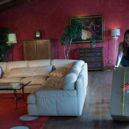 Joseline Kelly in 'Twistys' Healing Hands (Thumbnail 6)