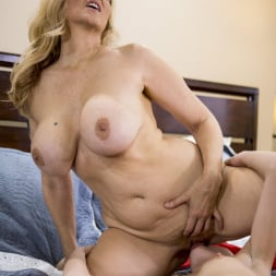 Julia Ann in 'Twistys' Unwrap Me (Thumbnail 119)