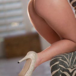 Kali Roses in 'Twistys' Tell Me What You Like (Thumbnail 54)
