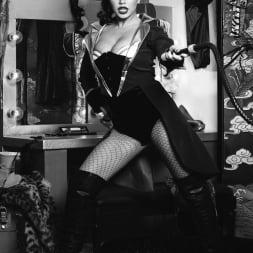 Karlee Grey in 'Twistys' Ring Mistress of Desire (Thumbnail 1)
