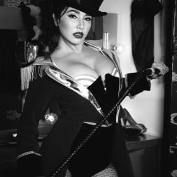 Karlee Grey in 'Twistys' Ring Mistress of Desire (Thumbnail 4)