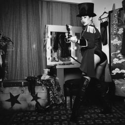 Karlee Grey in 'Twistys' Ring Mistress of Desire (Thumbnail 8)