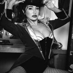 Karlee Grey in 'Twistys' Ring Mistress of Desire (Thumbnail 16)