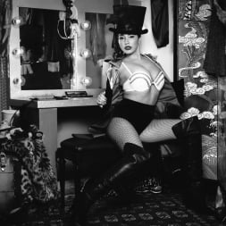 Karlee Grey in 'Twistys' Ring Mistress of Desire (Thumbnail 20)