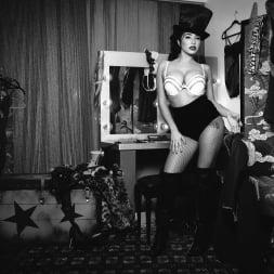 Karlee Grey in 'Twistys' Ring Mistress of Desire (Thumbnail 24)