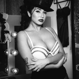 Karlee Grey in 'Twistys' Ring Mistress of Desire (Thumbnail 28)