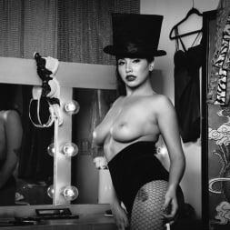 Karlee Grey in 'Twistys' Ring Mistress of Desire (Thumbnail 36)