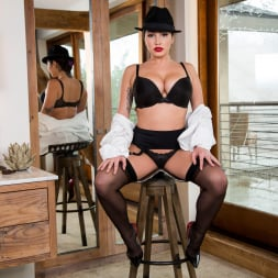 Karlee Grey in 'Twistys' You Can Take Your Hat Off (Thumbnail 15)