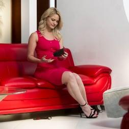 Kenzie Taylor in 'Twistys' Destructive Confessions (Thumbnail 1)