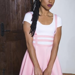 Kira Noir in 'Twistys' Another Kind of Party (Thumbnail 9)