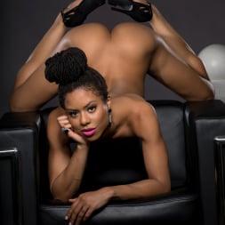 Kira Noir in 'Twistys' Geometric Masturbation (Thumbnail 42)