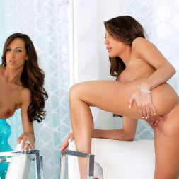Kortney Kane in 'Twistys' Mirror, Mirror (Thumbnail 89)