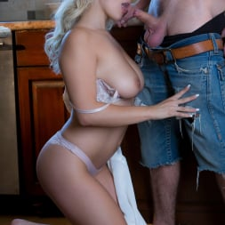 Kylie Page in 'Twistys' Melt In Your Mouth (Thumbnail 54)