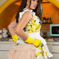 Lana Rhoades in 'Twistys' Freshly Squeezed (Thumbnail 15)