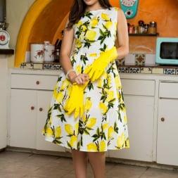 Lana Rhoades in 'Twistys' Freshly Squeezed (Thumbnail 25)