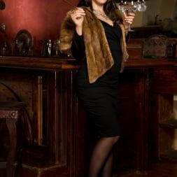 Lana Rhoades in 'Twistys' Prohibition Pussy (Thumbnail 1)
