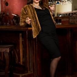 Lana Rhoades in 'Twistys' Prohibition Pussy (Thumbnail 5)