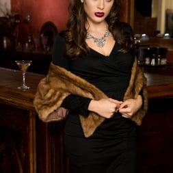 Lana Rhoades in 'Twistys' Prohibition Pussy (Thumbnail 10)